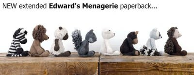 Edwards_Menagerie_Crochet_Animals_Lord
