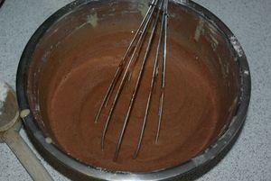 crème au chocolat 012