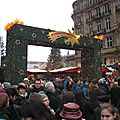 marches noel 005