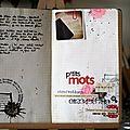 006-Les petits mots
