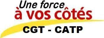 Une_force___vos_c_t_s