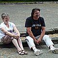 Repas_Sanglier_14-06-2015_67