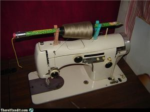 white_trash_repairs_there_i_sewed_it
