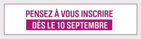 2013_recrutement_prof_banniere_740x204_262836