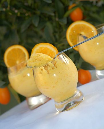 Mousse_orange_vodka_citron_041