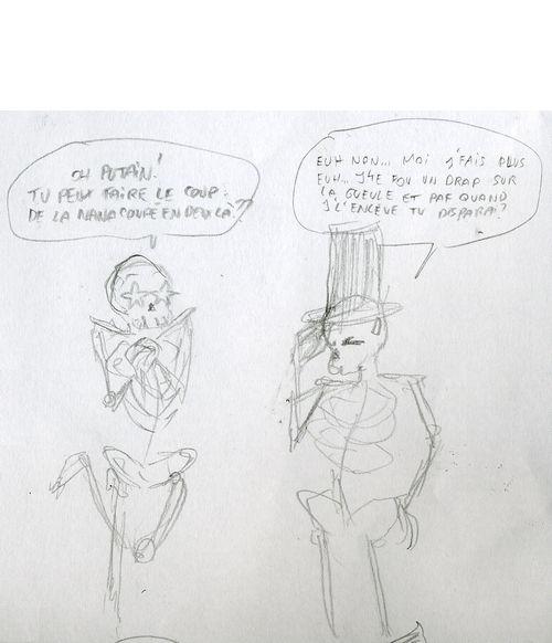 Squelette5