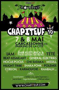 chapiteuf_2010