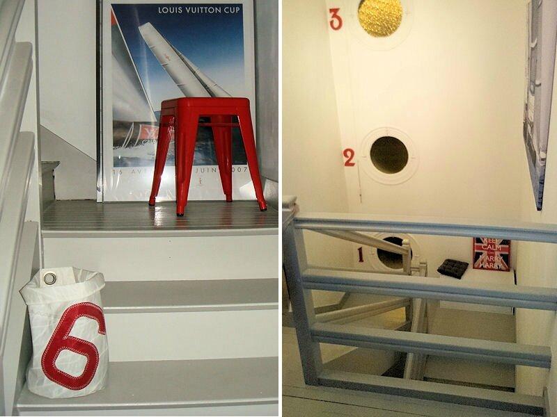 2026080-escalier-a-la-deco-marine-et-pop[1]