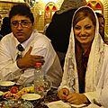 Shiraz 03 2011-10-14