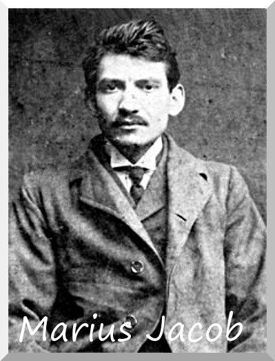 1905-Marius-Jacob