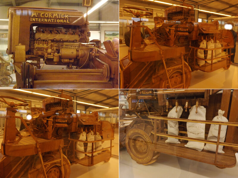 Musée des machines à nourrier et courir le monde 1 (19)