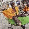 BIENNALEDELADANSE2006-17