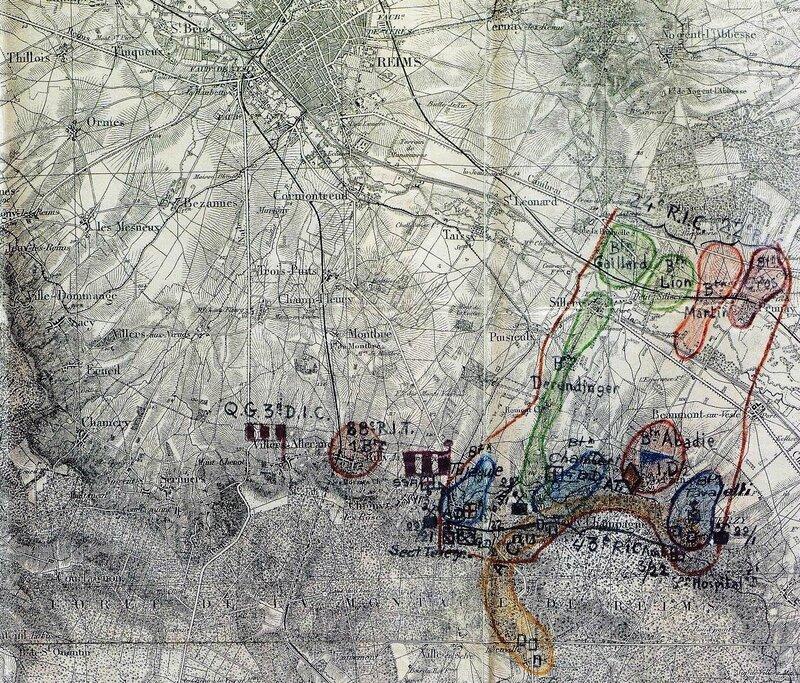 Copie de 21 janvier 1918 SHDGR__GR_26_N_469__001__0052__T