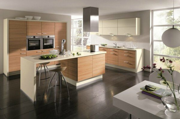 15-cuisine-gp-2-ip-2200-733-imitation-duramen-de-hetre-naturel-600x398
