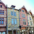 Troyes aube 10