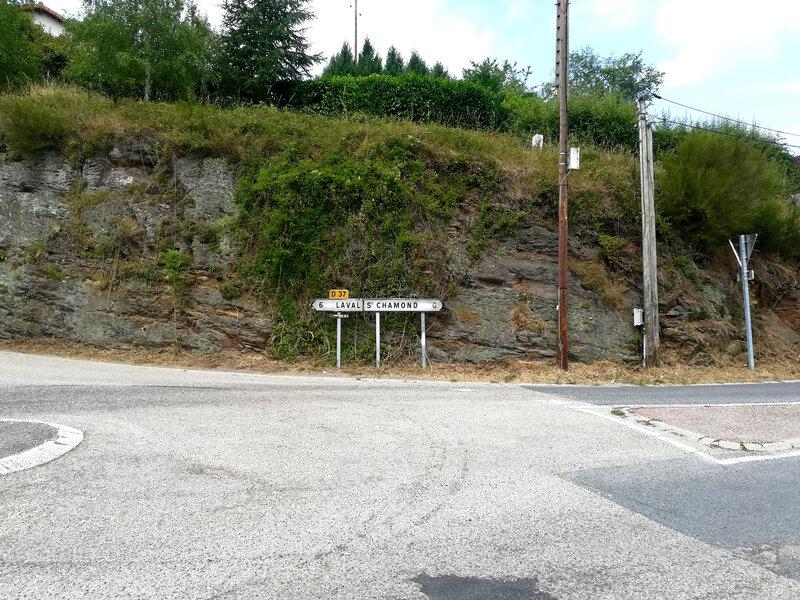 panneaux 6 km