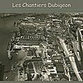 Nantes-histoire
