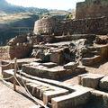 69 - vallée de l'inca