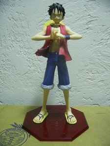 Luffy0