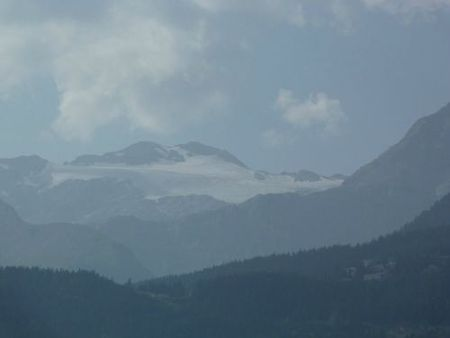 La Vallée avec le Rhône (9)
