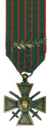 medaille_1