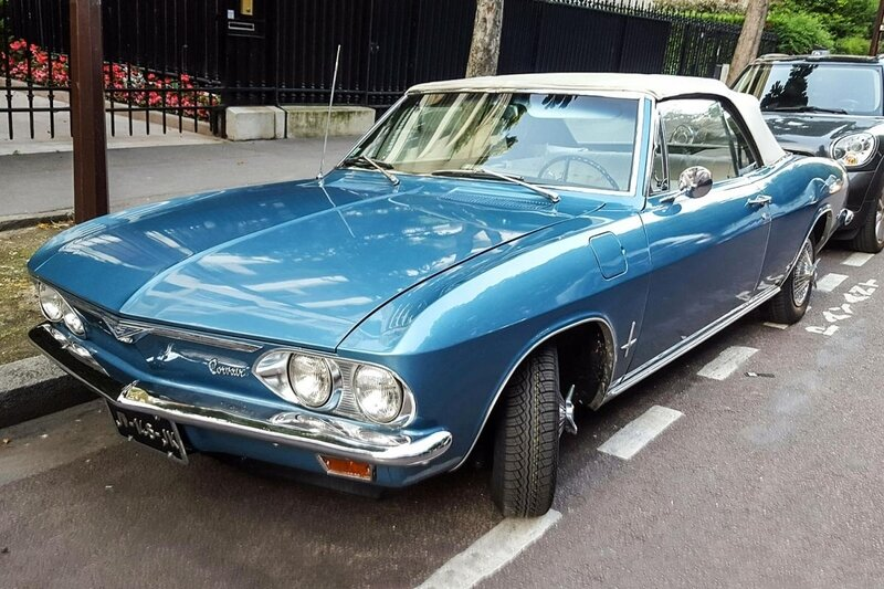 1200_799____2__chevrolet_corvair_3758