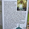 8_Chapelle St Roch_notice