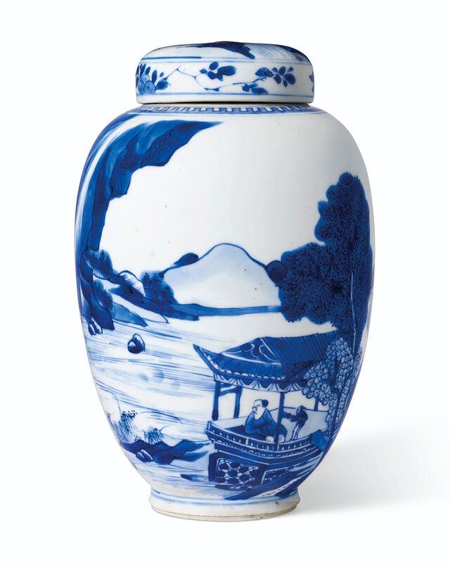 2020_NYR_18417_0012_000(a_small_blue_and_white_ovoid_jar_and_a_cover_kangxi_period)