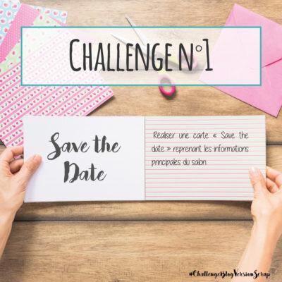 Challenge-1-400x400