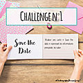 Challenge blog vs 2019