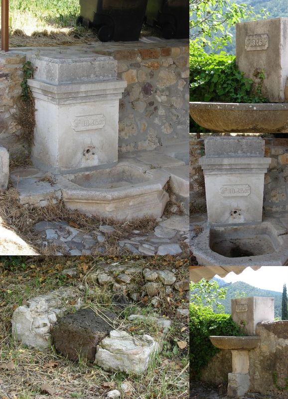 fontaine__R_solution_de_l__cran_