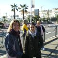 Cannes 2009 036