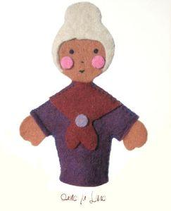 marionnette-mèregrand