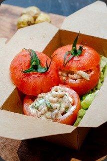 Tomates-crevettes-Livraisons-Gourmande-2