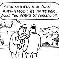 corruption_petite_200900