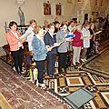 2016-05-22-professions de foi-Vieux-Berquin (20)
