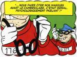 Rapetou-SPG150-p091
