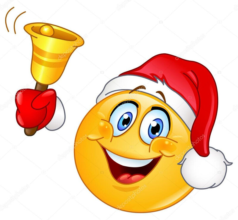 depositphotos_14382709-stock-illustration-christmas-emoticon-with-bell