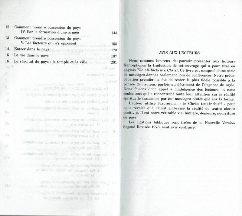 Le Christ tout-inclusif-Witness Lee-d-CCI_000751