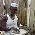 LE PLUS GRAND MAITRE MARABOUT AFRICAIN PLUS RECONNU DU MONDE1