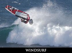 windsurf_VIGNET