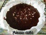 fondant_au_chocolat_au_coeur_de_coco__14_