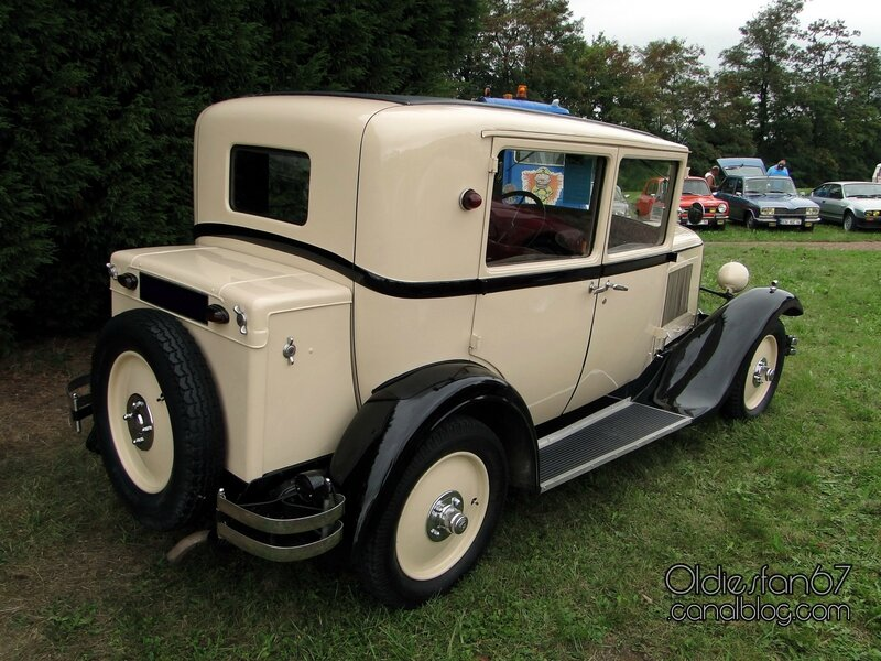 citroen-ac4-berline-1929-02