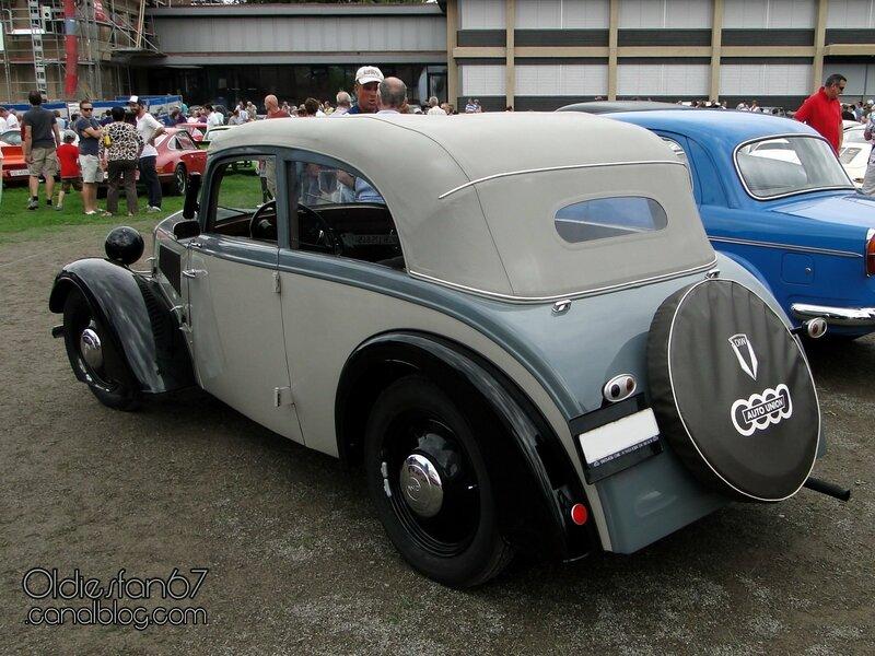 dkw-holka-f5-1935-2