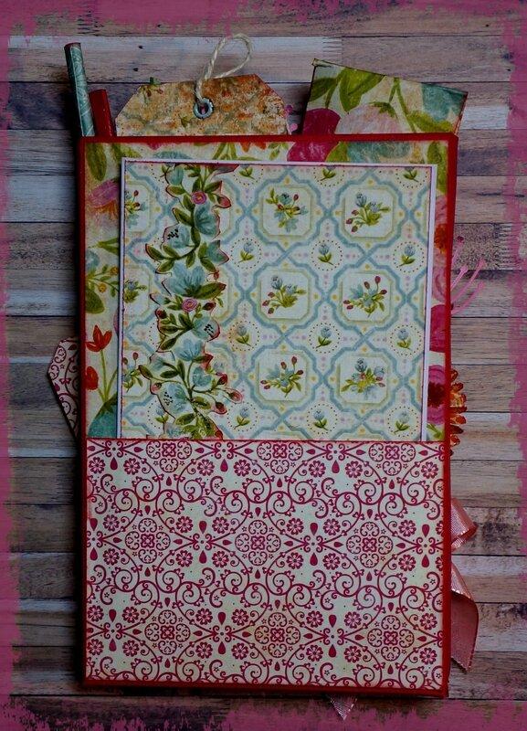 Carte (2)