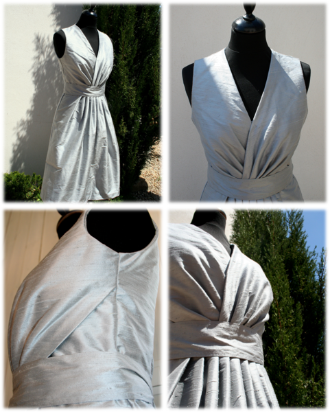 robe_2