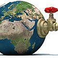 La problématique de l'eau et du réseau d'eau courante à l'ile maurice