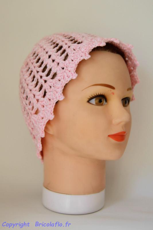 chapeau_rose_a