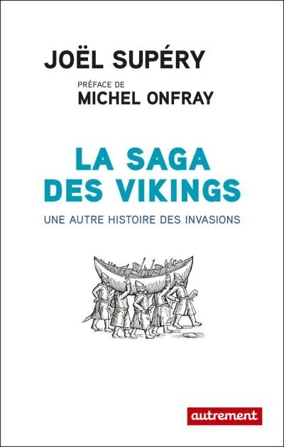 La-saga-des-Vikings