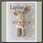 56-Lapine